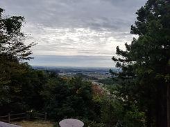 冠山からの風景.jpg