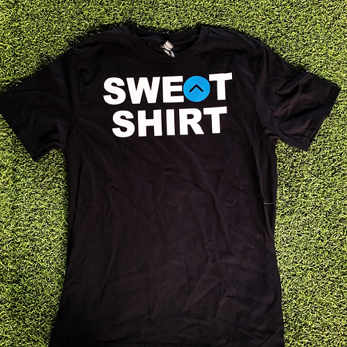 ELEV8 Sweat Shirt Tee