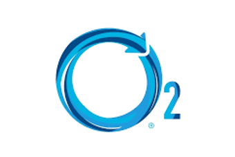 O2 5 Can Punchcard