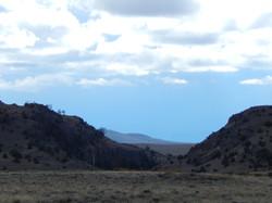 Desertvalley