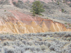 Geologycolor