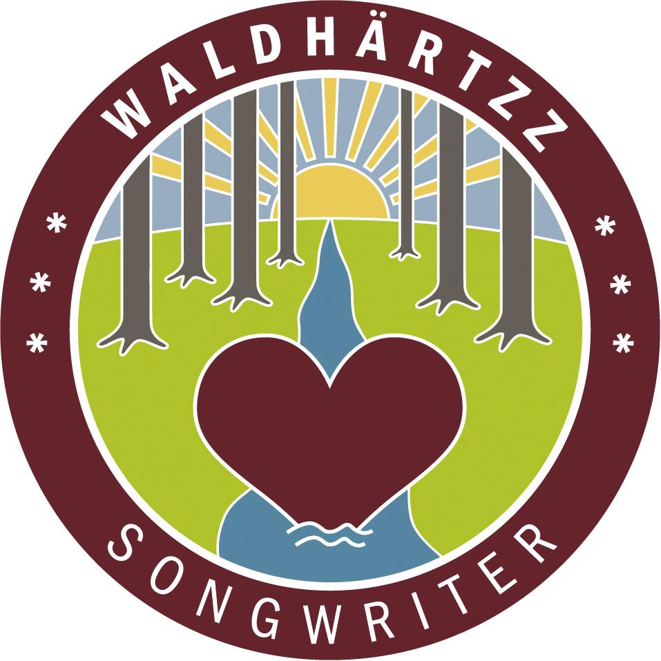 Waldhaertzz Band