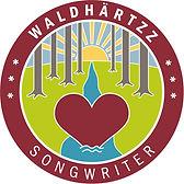 Band Waldhärtzz Solothurn Schweiz