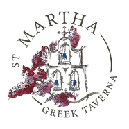 st-martha-final-logo-01.png