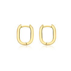 9ct Yellow Gold Estée Luxury Huggies