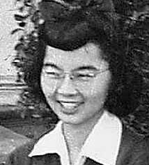 Emiko Narahara