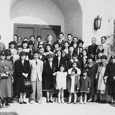 April 1941