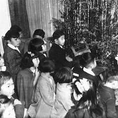 Christmas 1941