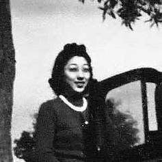 Kaoru Fujikawa