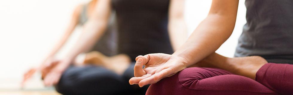 yoga-frauen.jpg