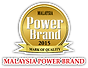 Malaysia Power Brand