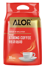 Alor Strong Coffee.png