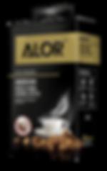 Alor Americano Freeze Dried Arabica Coff