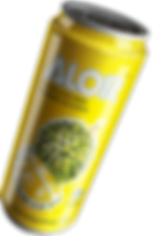 Durian Juice Drink