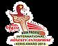 Keris Award