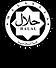 Malaysia Halal