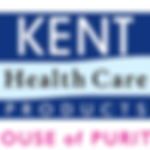 KENT Health Care Products
