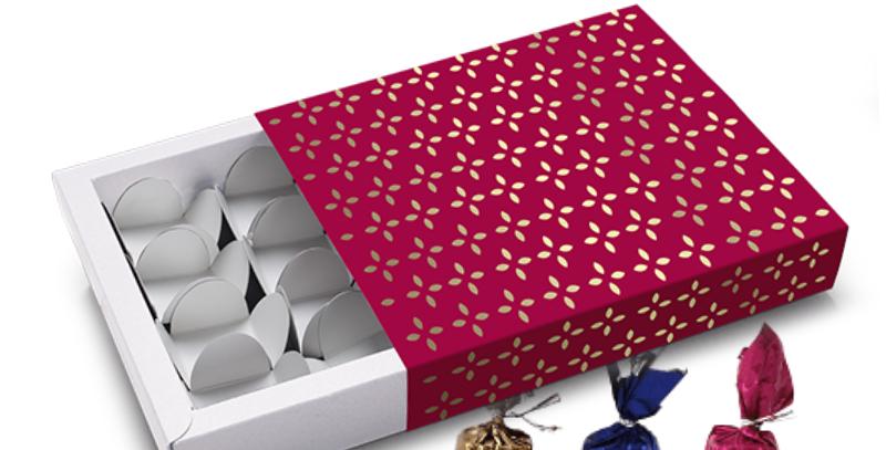 Chocolates Box- Qty 24