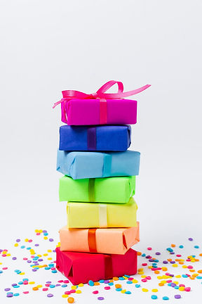 online gifts delivery in nashik