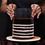 Thumbnail: Pull Me Up Cake