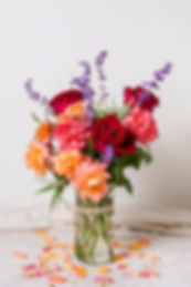 online flowers delivery in nashik