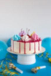 online cake delivery in nashik
