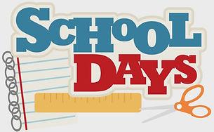 60-601368_school-days-clipart-school-day