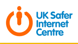 safer internet center