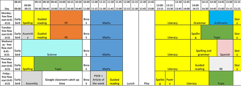 spring timetable.png