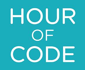International Hour of Code