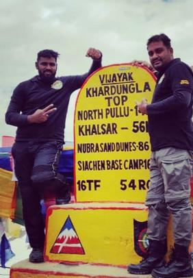 Boldstork Ride Delhi to Ladakh 2.jpg
