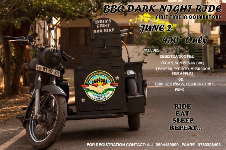 Boldstork Ride BBQ DARK NIGHT RIDE.jpg