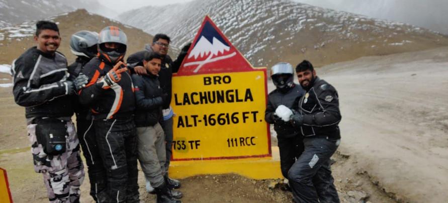 Boldstork Ride Delhi to Ladakh.jpg