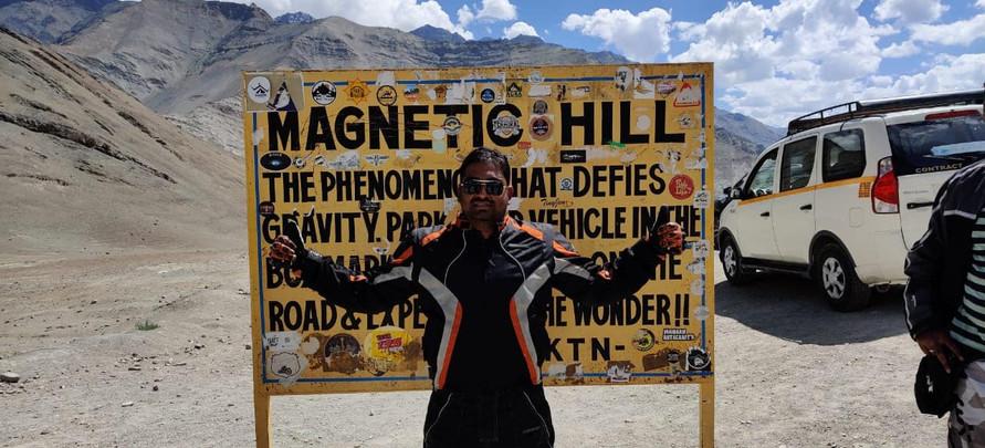 Boldstork Ride Delhi to Ladakh 1.jpg
