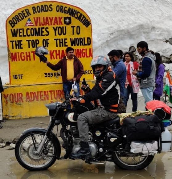 Boldstork Ride Delhi to Ladakh 3.jpg