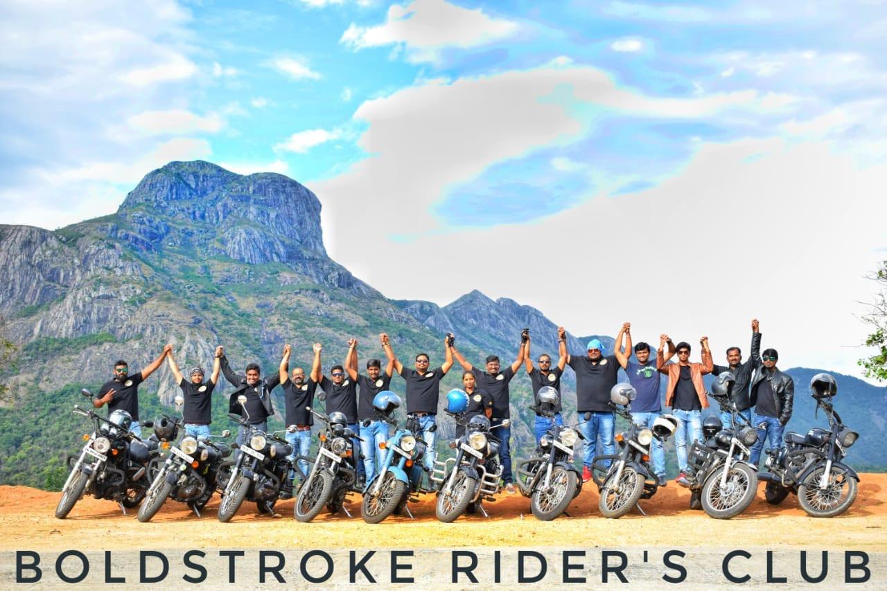 Rider Club.jpg