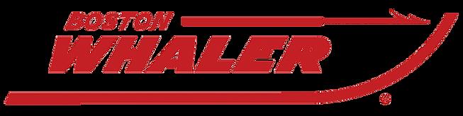 Boston Whaler Service Logo