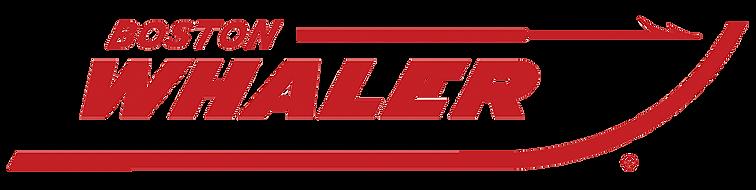 Boston Whaler Boats Logo