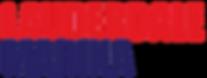 Laudedale Marina Logo