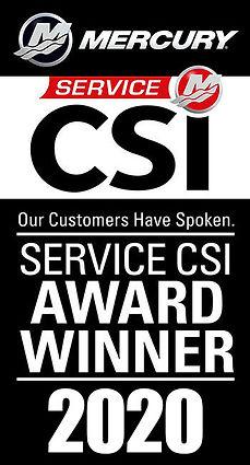 2020_CSI_Award_Banner_01a.jpg