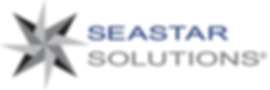 SeaStar Solutions Logo