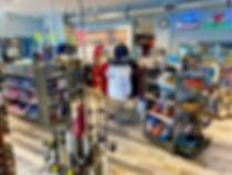 DockStoreMerchandise2020-03a.jpg