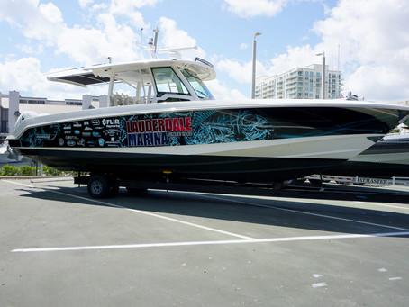 New Boats - Deep Discounts