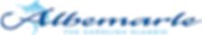 Albemarle Boats Logo