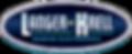 Langer-Krell Logo.png