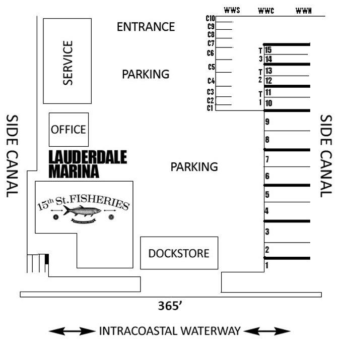 LauderdaleMarinaDockageMap02b.jpg
