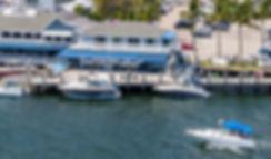 DockStoreDrone2019-01a.jpg