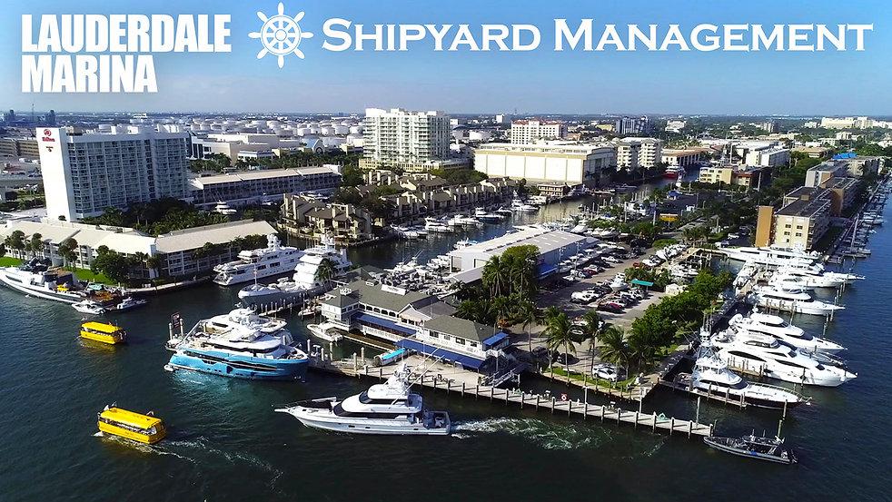 ShipyardManagement01b.jpg