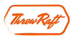 ThrowRaft Logo