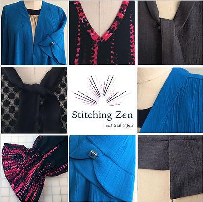 online-sewing-class.jpg